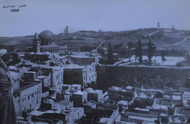 UNESCO: Al Aqsa is Muslim site with no Jewish history | Palestine |  Worldbulletin News